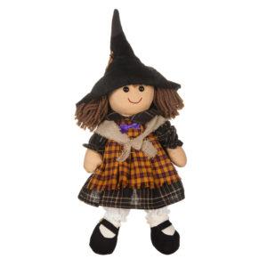 Bambola Jenny