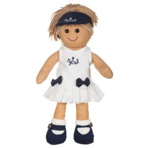Bambola Emma