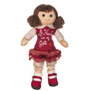 Bambola Cindy