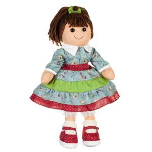 Bambola Quilt Dolls Margherita