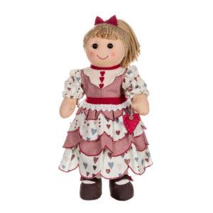 Bambola Valentina