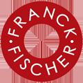 Logo_FeF_120