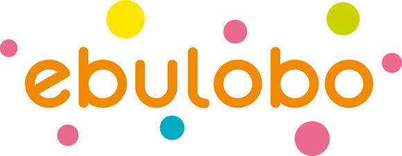 Ebulobo-580