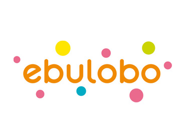 ebulobo-logo-small
