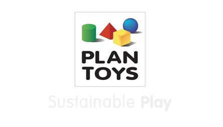 plantoys-logo-small