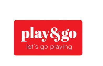 playngo-logo-small