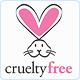 banner_cruelty_free