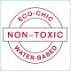 banner_non_toxic