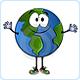 banner_smiling_planet