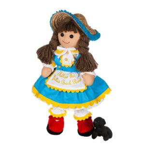 Bambola Dorothy My Doll