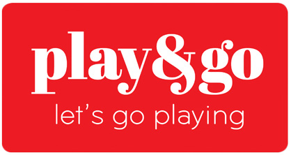 play-and-go-logo