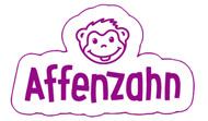 logo-affenzanh-small
