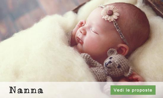 nanna-big