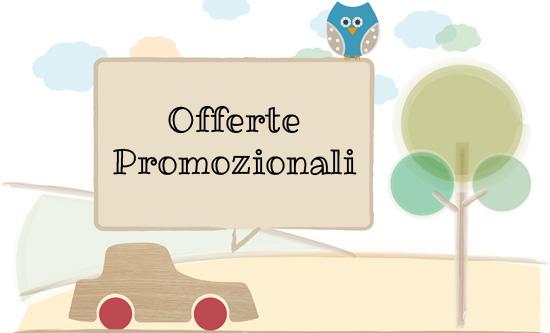 offerte-big-ok2