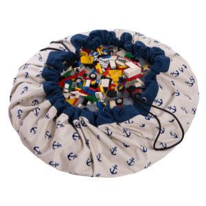 play-and-go-lego-bag-anchor