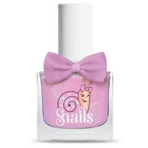 Smalto Candy Floss Snails