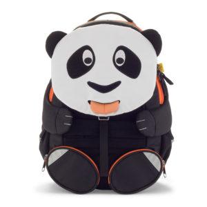 Zaino Paul Panda  Affenzahn