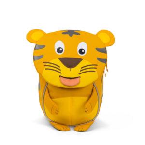Zaino Timmy Tigre Affenzahn