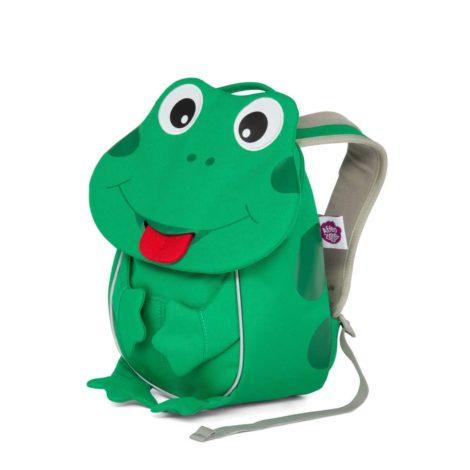Zaino Finn Frog Affenzahn