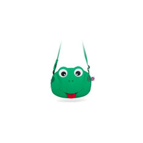 Borsa Finn Frog Affenzahn