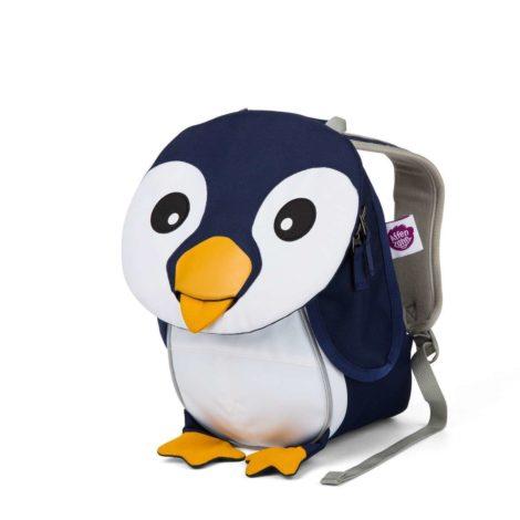 Zaino Pepe Pinguino Affenzahn