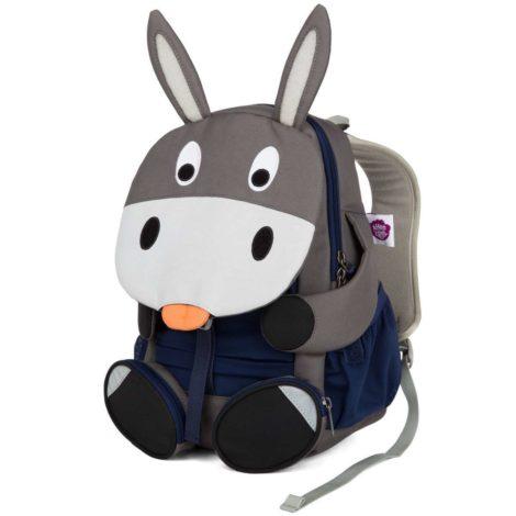 Zaino Don Donkey Affenzahn