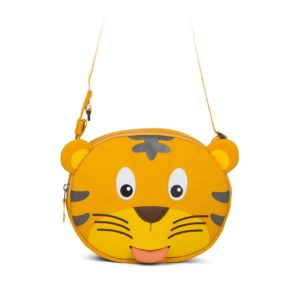 Borsa Timmy Tiger Affenzahn