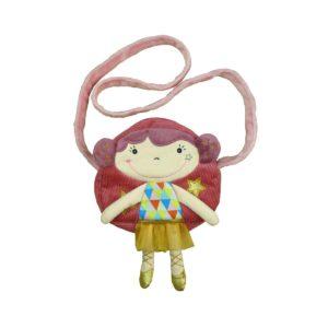 Borsetta Betty – Mini-sac Betty Ebulobo