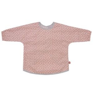 Grembiule – casacca rosa Franck&FIcher