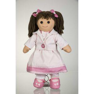 Bambola Anna h. 42cm My Doll