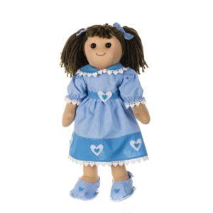 Bambola Celeste h. 42cm My Doll