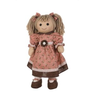 Bambola Emma h. 42cm My Doll