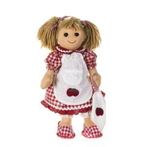 Bambola Pommy h. 42cm My Doll