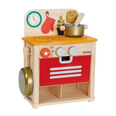 cucina da tavola – Kitchen Set PlanToys