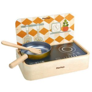 cucina portatile – Portable Kitchen PlanToys