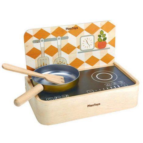 cucina portatile – Portable Kitchen PlanToys