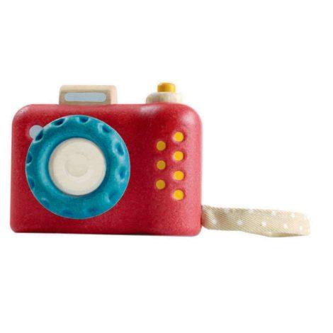 la mia prima macchina fotografica – My First Camera PlanToys