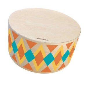 Rhythm Box PlanToys