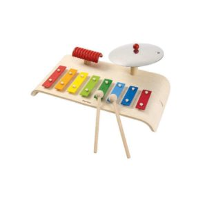 set musica – Musical Set PlanToys