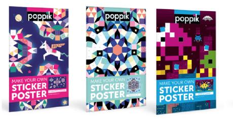 sticker-poppik-1
