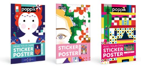 sticker-poppik-2