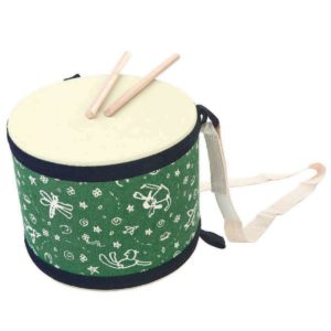 Tamburo grande – Big Drum PlanToys