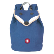 Hilda-blue-backpack-front