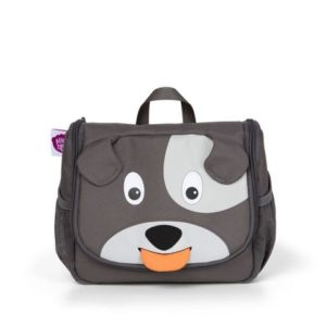 Beauty Case Affenzahn David Dog – Cane