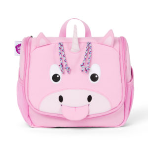 Beauty Case Affenzahn Ulrike Unicorn – Unicorno