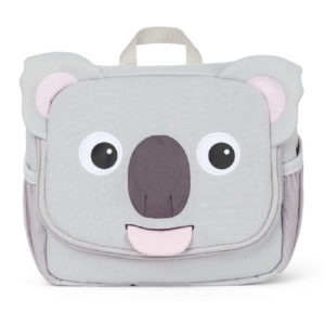 Beauty Case Affenzahn Karla Koala