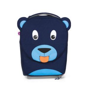 Trolley Affenzahn Bobo Bear – Orso