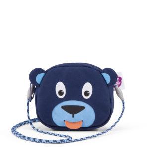 Portamonete – Borsetta Affenzahn Bobo Bear – Orso