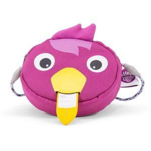 Portamonete – Borsetta Affenzahn Bella Bird – Uccellino