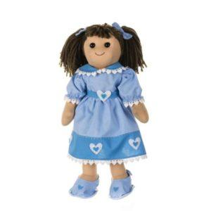 Bambole, accessori bambole